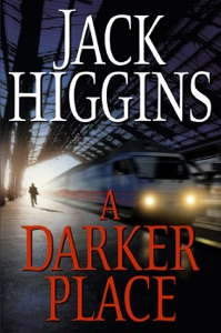 A Darker Place - Jack Higgins pdf download