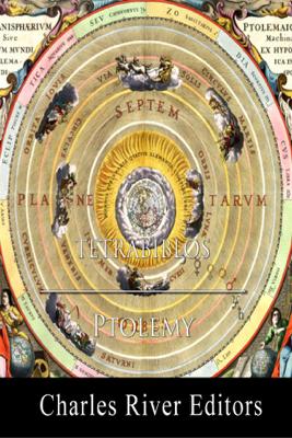 Tetrabiblos - Ptolemy
