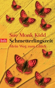 Schmetterlingszeit - Sue Monk Kidd pdf download