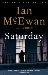 Saturday - Ian McEwan pdf download