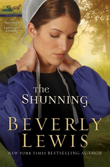 The Shunning - Beverly Lewis pdf download