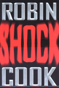 Shock - Robin Cook pdf download
