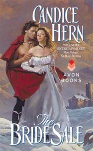 The Bride Sale - Candice Hern pdf download