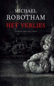 Het verlies - Michael Robotham pdf download