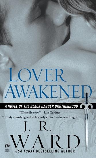Lover Awakened by J.R. Ward pdf download