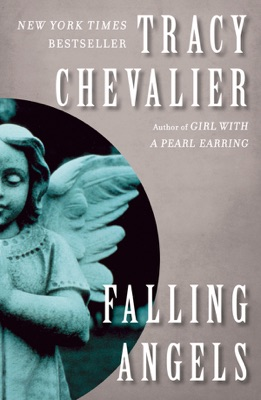 Falling Angels - Tracy Chevalier pdf download