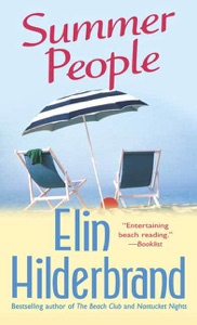 Summer People - Elin Hilderbrand pdf download