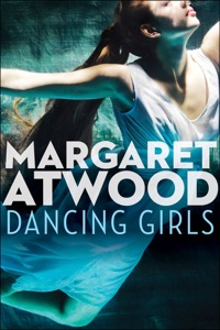 Dancing Girls - Margaret Atwood pdf download