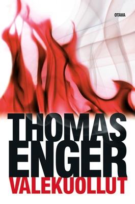 Valekuollut - Thomas Enger pdf download