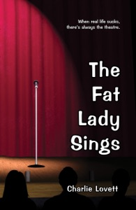 The Fat Lady Sings - Charlie Lovett pdf download