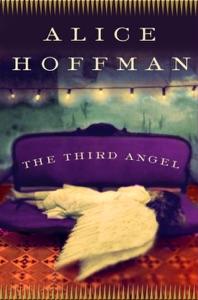 The Third Angel - Alice Hoffman pdf download