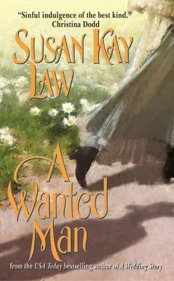 A Wanted Man - Susan Kay Law pdf download