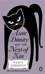 Aunt Dimity and the Next of Kin - Nancy Atherton pdf download
