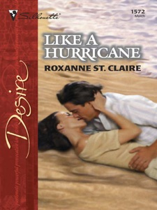Like a Hurricane - Roxanne St. Claire pdf download