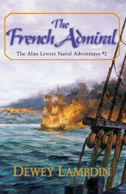 The French Admiral - Dewey Lambdin pdf download