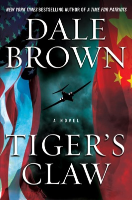 Tiger's Claw - Dale Brown pdf download