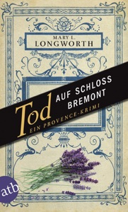 Tod auf Schloss Bremont - Mary L. Longworth pdf download