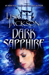 Dark Sapphire - Lisa Jackson pdf download