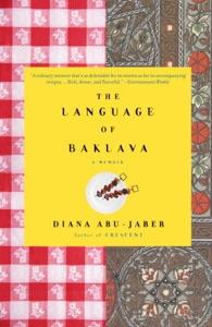 The Language of Baklava - Diana Abu-Jaber pdf download