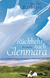 Rückkehr nach Glenmara - Heather Barbieri pdf download
