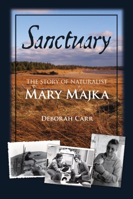 Sanctuary - Deborah Carr pdf download