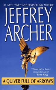 A Quiver Full of Arrows - Jeffrey Archer pdf download