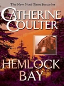 Hemlock Bay - Catherine Coulter pdf download