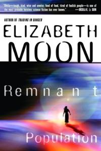 Remnant Population - Elizabeth Moon pdf download
