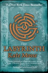 Labyrinth - Kate Mosse pdf download