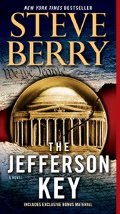 The Jefferson Key (with bonus short story The Devil's Gold) - Steve Berry pdf download