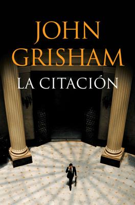 La citación - John Grisham pdf download