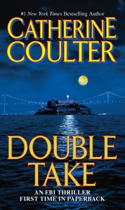 Double Take - Catherine Coulter pdf download