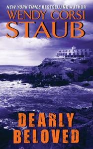 Dearly Beloved - Wendy Corsi Staub pdf download