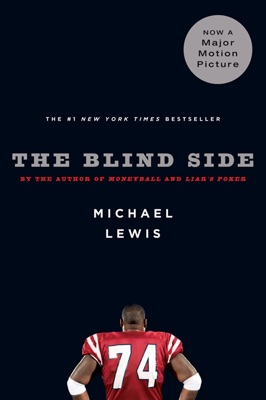 The Blind Side: Evolution of a Game - Michael Lewis pdf download