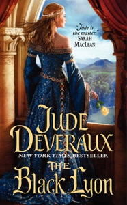 The Black Lyon - Jude Deveraux pdf download