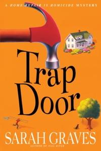 Trap Door - Sarah Graves pdf download