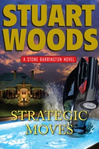 Strategic Moves - Stuart Woods pdf download
