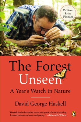 The Forest Unseen - David George Haskell pdf download