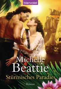 Stürmisches Paradies - Michelle Beattie pdf download