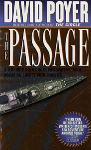 The Passage - David Poyer pdf download
