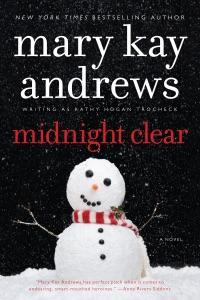 Midnight Clear - Kathy Hogan Trocheck pdf download