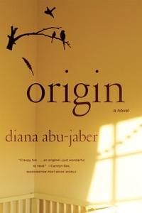 Origin: A Novel - Diana Abu-Jaber pdf download