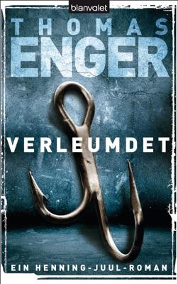 Verleumdet - Thomas Enger pdf download