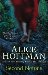 Second Nature - Alice Hoffman pdf download