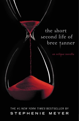 The Short Second Life of Bree Tanner - Stephenie Meyer pdf download