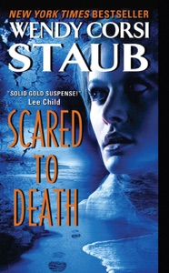 Scared to Death - Wendy Corsi Staub pdf download