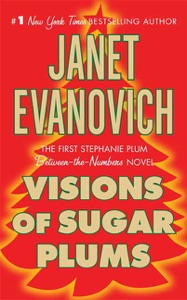 Visions of Sugar Plums - Janet Evanovich pdf download
