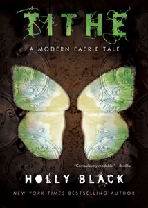 Tithe - Holly Black pdf download