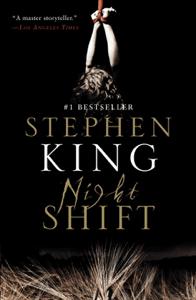 Night Shift - Stephen King pdf download