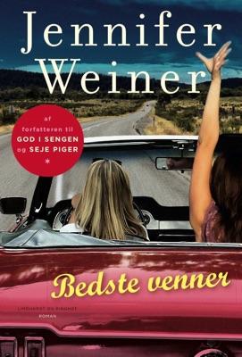 Bedste venner - Jennifer Weiner pdf download